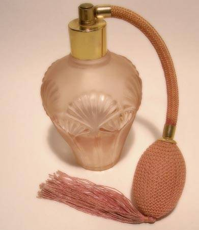 Irresistíveis e maravilhosos perfumes franceses