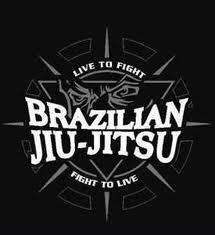 Kimono para Jiu Jitsu – Modelos