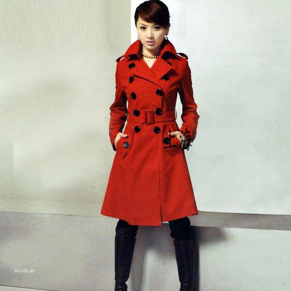 Casaco de Lã Feminino Curtos e Longos Modelos Com Fotos | Wdicas