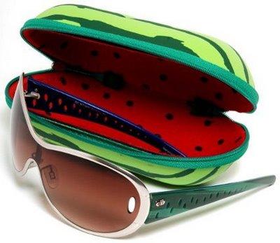 d76d39476bd23 A chilli beans óculos lança uma linha especial feita em parceria com um dos  mais importantes ...