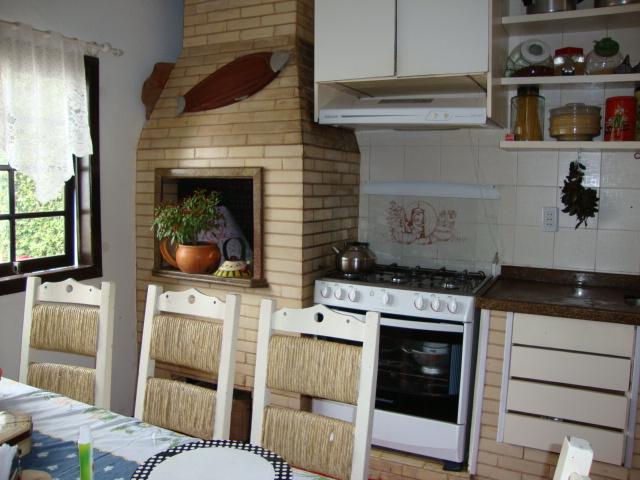 decoracao na cozinha: Para Apartamento – Modelos Instalados Na Cozinha – Wdicas