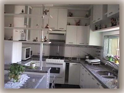 Modelos cozinha planejada fotos e ideias wdicas wdicas for Modelos de apartamentos pequenos
