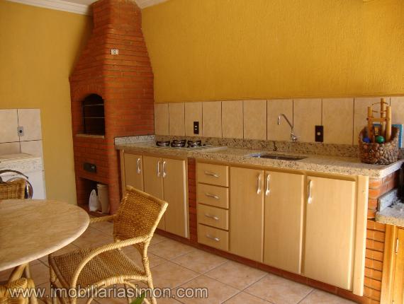 Para Apartamento - Modelos Instalados Na Cozinha - Wdicas | Wdicas