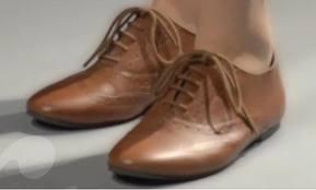 ac53e7a34 Home » renner coleção inverno 2011 sapato oxford. ← Previous