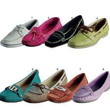 7523385e42 Home » sapato mocassim feminino diferentes modelos e cores. ← Previous Next  →
