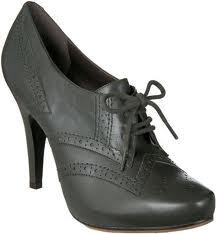 c9e98f12c Home » sapato oxford feminino 2011 salto alto. ← Previous Next →