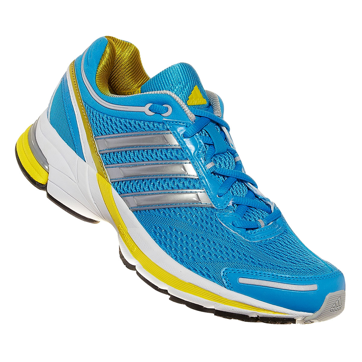 9cd6b4f5476 Image SEO all 2  Tenis adidas