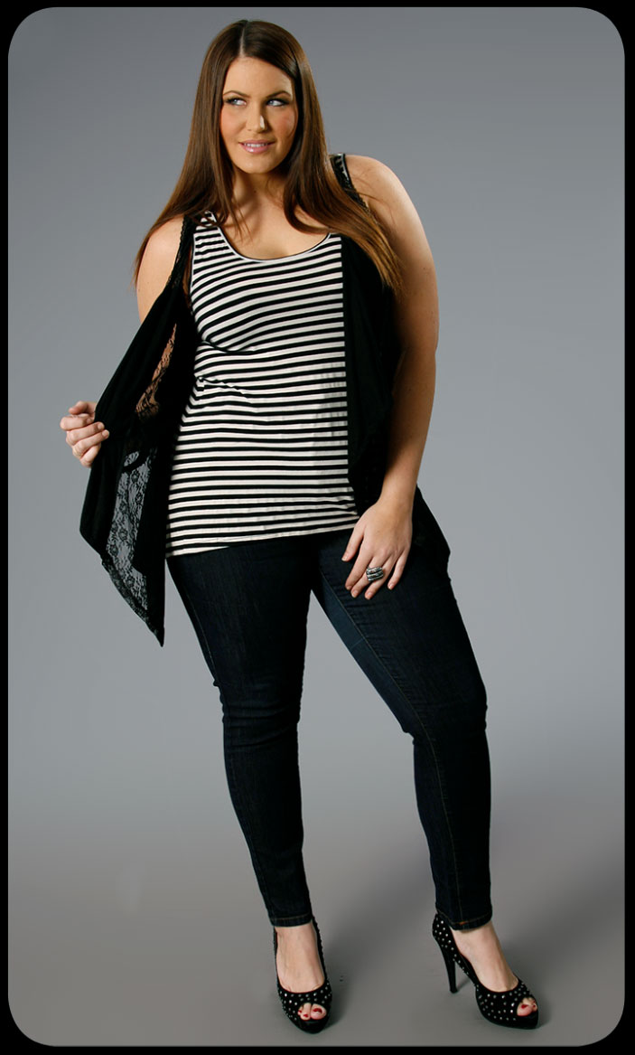 Find great deals on eBay for moda plus size. Shop with confidence.