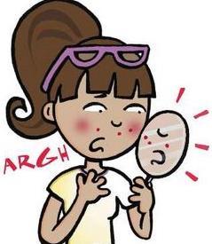 http://www.wdicas.com/wp-content/uploads/2011/05/acne-na-adolescencia.jpg