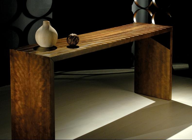 Loja Artesanato Indiano ~ Pruzak com Fotos De Aparadores Para Sala De Estar ~ Idéias interessantes para o design do quarto