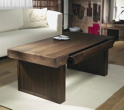 Mesa de centro coffee table wdicas wdicas - Mesas japonesas ...