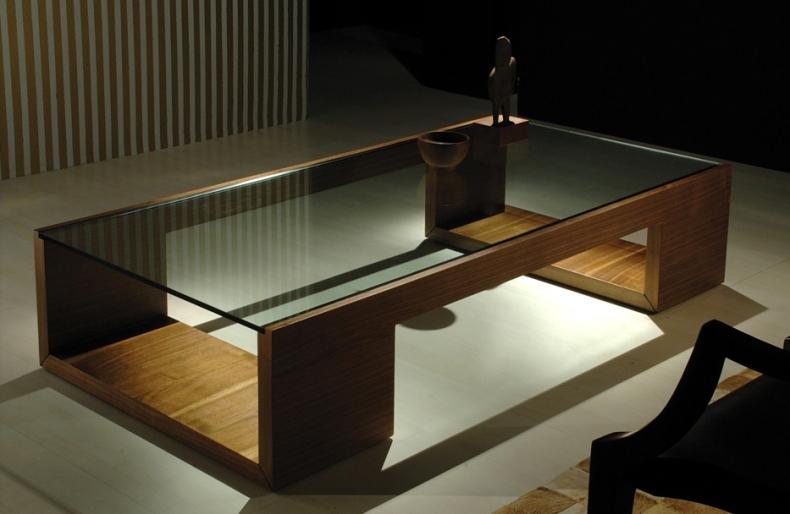 Preview - Modelos de mesa de centro ...