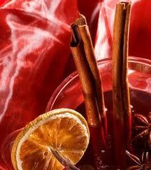 Receita de quentão sem álcool – uma delícia!