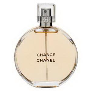 chanel no 7 perfume