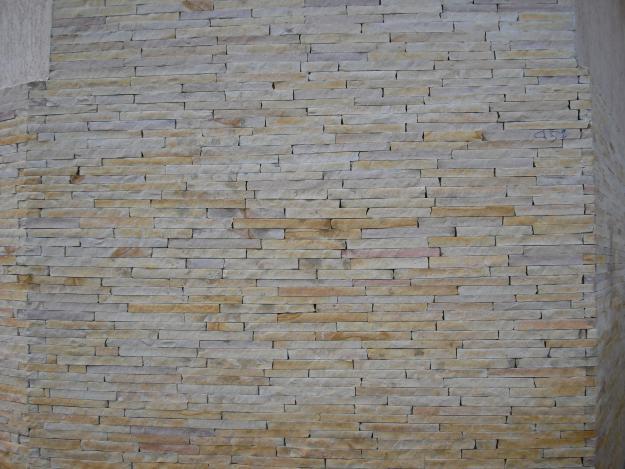 tipos de revestimento para paredes wdicas wdicas