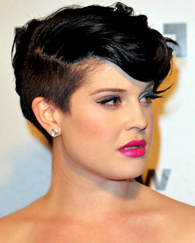 undercut sidecut haircut  Lista de Рeproducción de