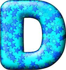 Nome De Bebês Com A Letra D (Meninos e Meninas)