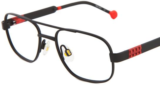 da99ddaeb The Easiest Oculos Masculino De Sol Chilli Beans {Fctiburonesrojos}