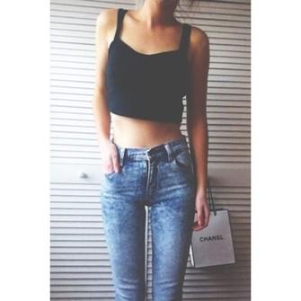 Cal 231 As Jeans Feminina Wdicas Wdicas