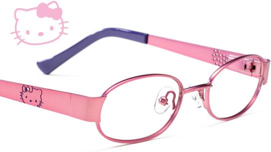 d0e859b35 Armação Óculos de Grau Feminino Modelos - Wdicas | Wdicas