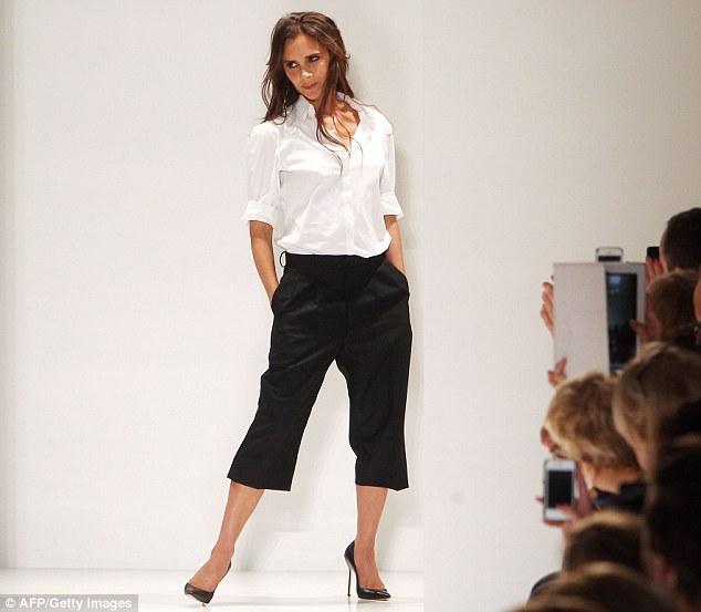 moda alfaiataria preto e branco