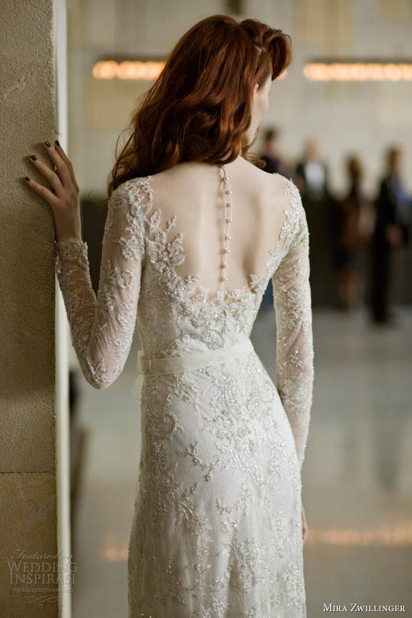 modelos de vestidos de noiva 2014