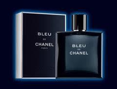 Bleu de Chanel – Perfume masculino