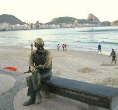 Poesias De Carlos Drummond De Andrade