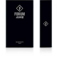 Forum Jeans 2
