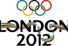 Olimpíadas 2012 – Londres