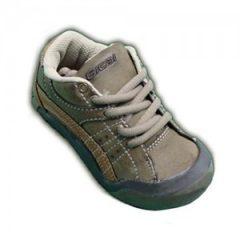 Calçado Infantil Para Meninos – Modelos Inverno 2011