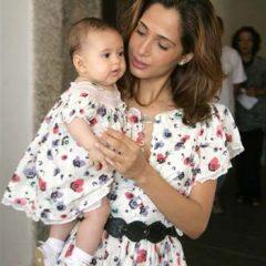 Moda Para Mãe E Filha