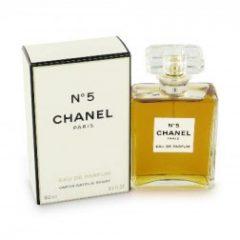 Perfumes Femininos Mais Vendidos No Mundo