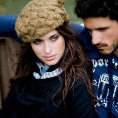 Coleção Outono/Inverno 2011 – Tendenza Di Moda