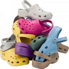 Crocs Infantil Personalizados – Modelos Para Meninos E Meninas