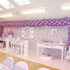 Art & Festa – Decoração Para Festa Infantil Com Qualidade