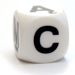 Nomes Para Bebês Com a Inicial C