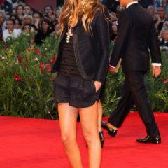 Shorts Boxer – Alert Trend – Dicas de Moda