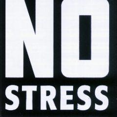 No Stress Coleção Outono/Inverno