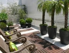 Dicas De Paisagismo Residencial  – Montando O Seu Próprio Jardim