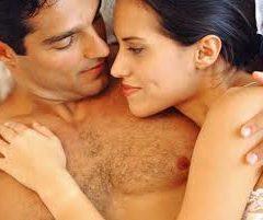 Para Se Ter Uma Vida Sexual Saudável E Prazerosa