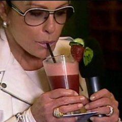 Suco Para Acelerar o Metabolismo – Ana Maria Braga