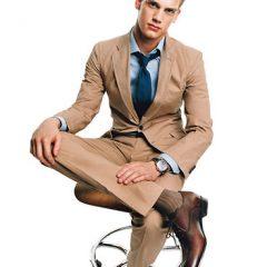 Sapatos Masculino – Dicas Para Homens Elegantes