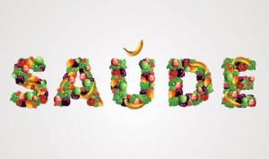 Dicas De Saúde E Bem Estar